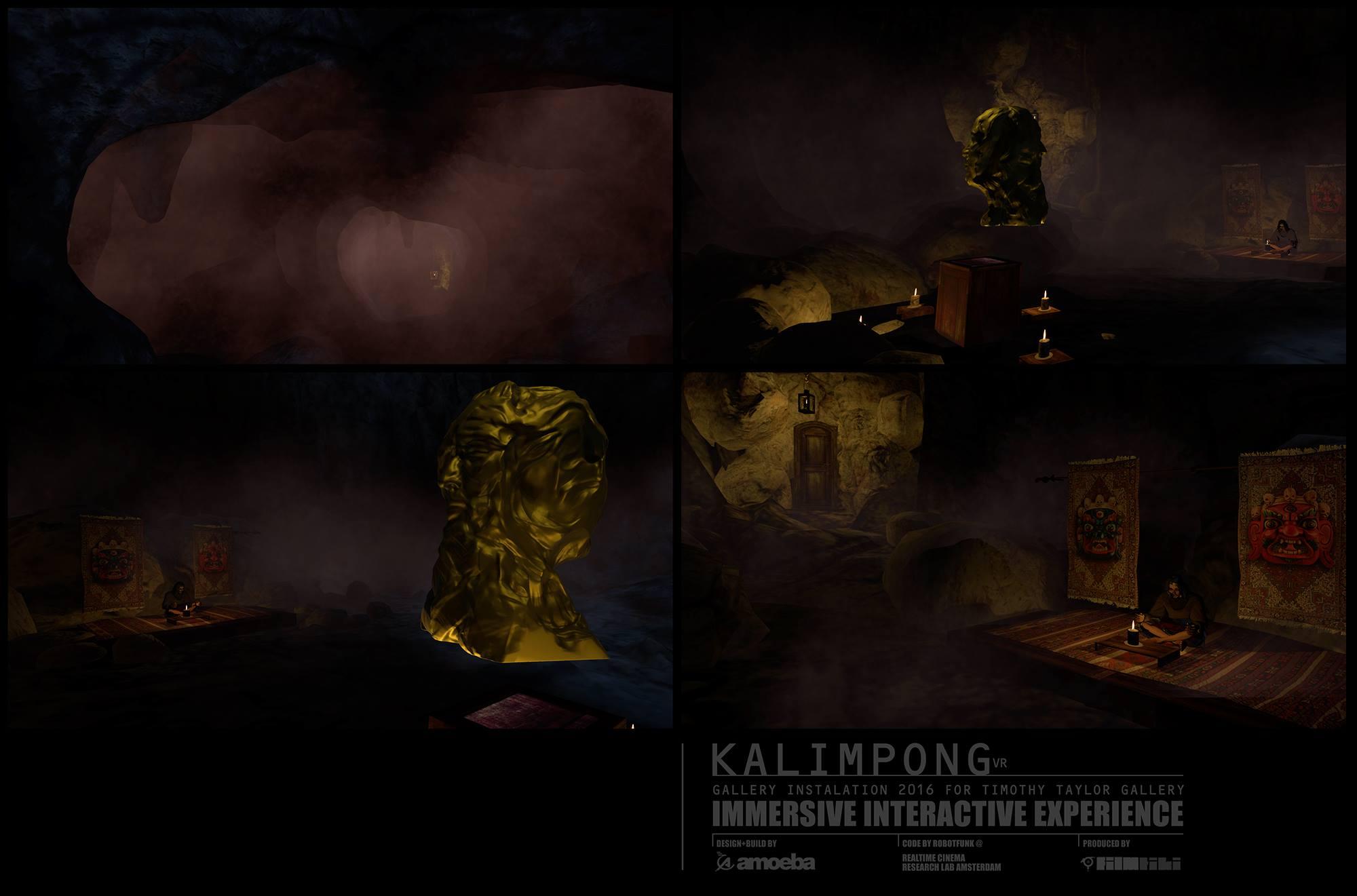 Kalimpong5